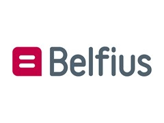 Belfius offers tailor-made services with regard to loans, insurances, investments and much more. Professional or voluntary property manager? Co-owner? You can always count on the assistance and advice of our specialists, wherever and whenever you want.